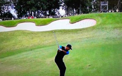 The Business of Golf…et al