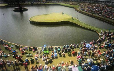 No More Golf?—Carnage at Bay Hill