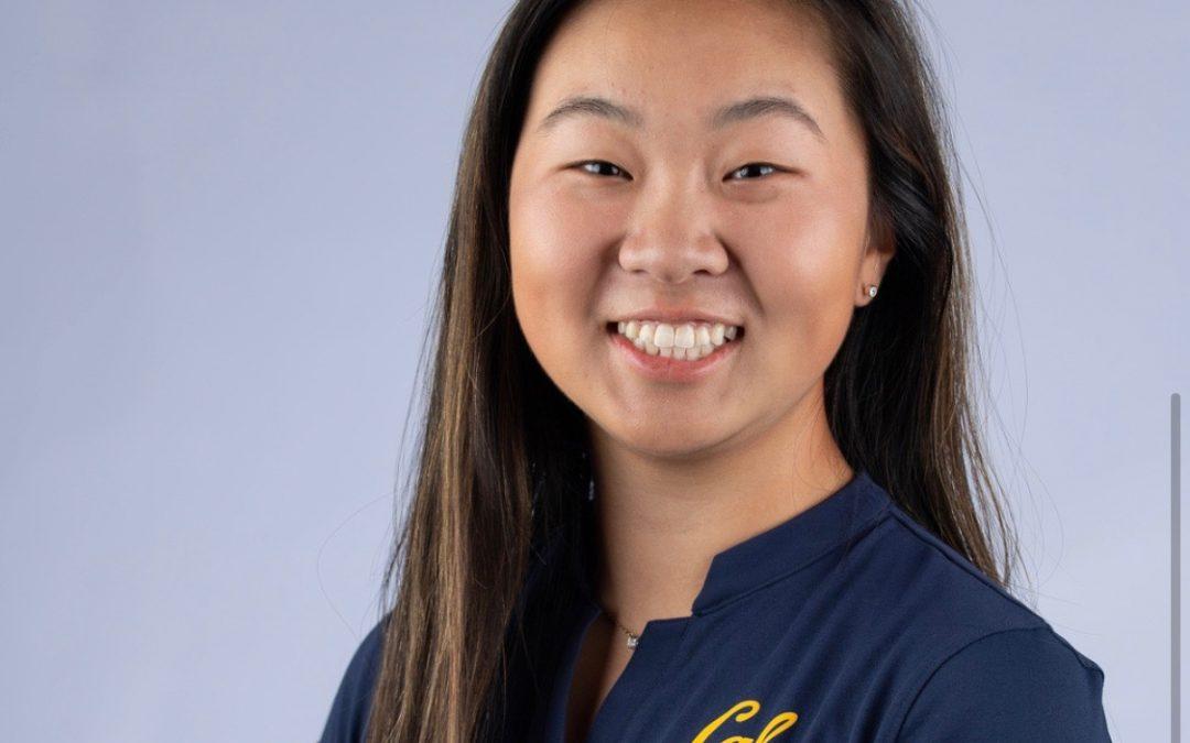 Katherine Zu/PGA Update